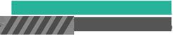 Elektrozylinder Solutions